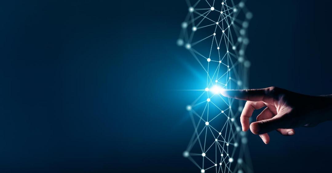 Impactos da transformação digital para o corretor de seguros