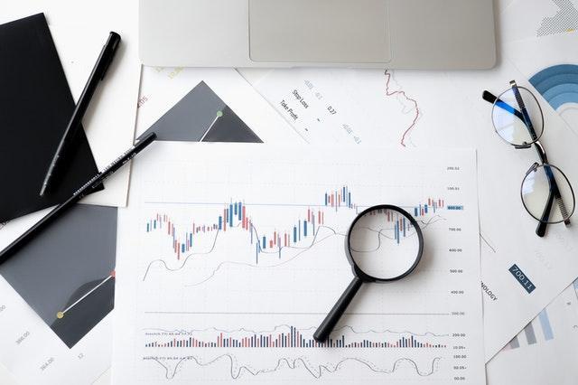 Ramos de Linhas Financeiras apresentam crescimento surreal em 2021. Acesse aqui os últimos relatórios da SUSEP