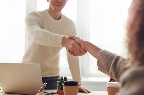 Cross-Sell com Linhas Financeiras: Como fazer