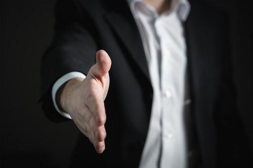 Como identificar as oportunidades de Linhas Financeiras na sua carteira?