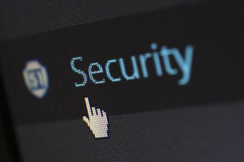 LGPD (Lei Geral de Proteção de Dados). Chateação ou Oportunidade?