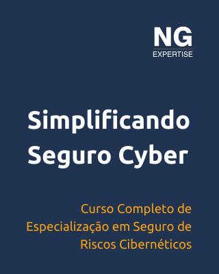 Seguro Cyber (Riscos Cibernéticos)